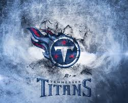 Reviewing the Tennessee Titans free agency
