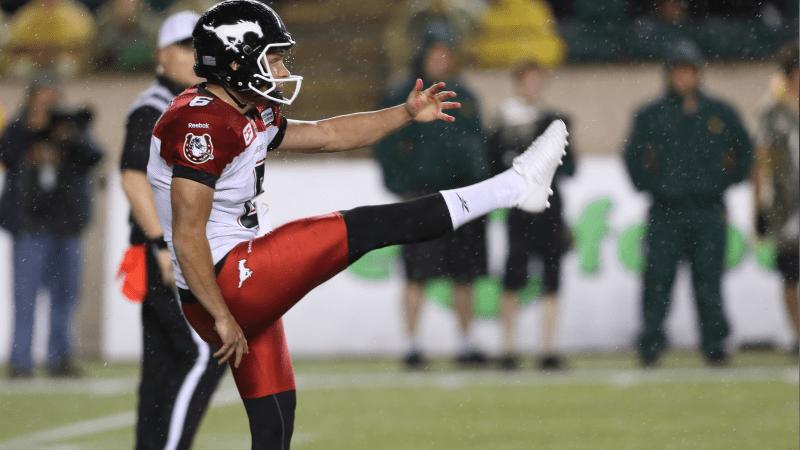 Maver takes a punt at the kickoff rules