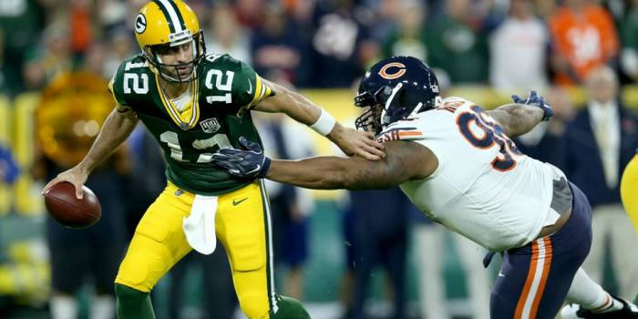 Colossus Bets syndicate for NFL week 15 d5d89cd0e