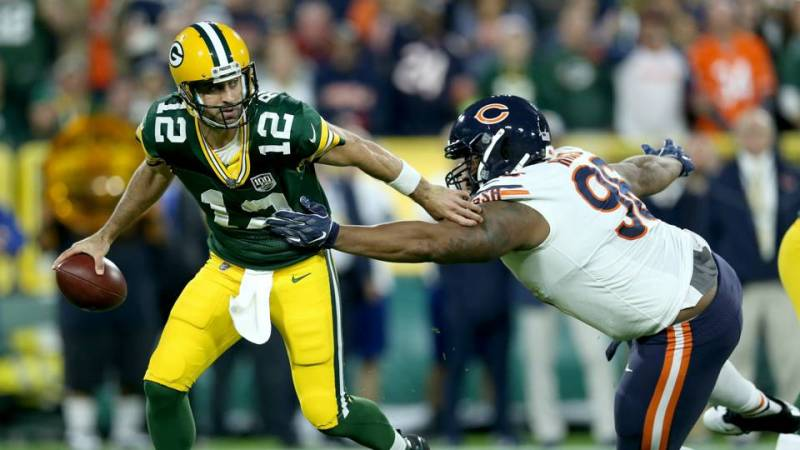 Colossus Bets syndicate for NFL week 15
