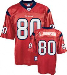 wholesale football jerseys A friend of Kasandra s claimed Jovan was  wholesale official jerseys mad at her for staying Customized Sam Mills  jersey out with ... 81689fd9a