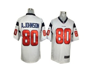 nfl cheap jersey usa