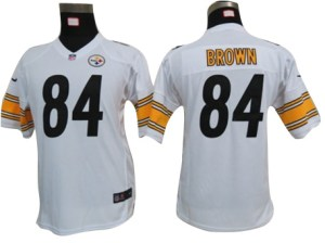 nike nfl china jerseys for sale,Taylor Nike jersey,nike nfl jersey from china