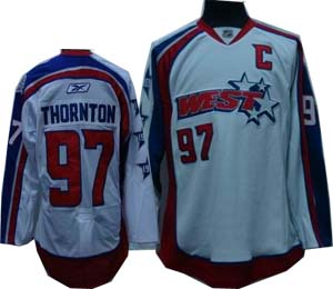 Wholesale Authentic Jerseys  5f76814a3