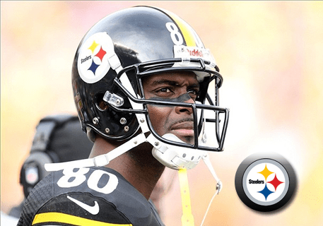 WR Plaxico Burress Likely Out for Season