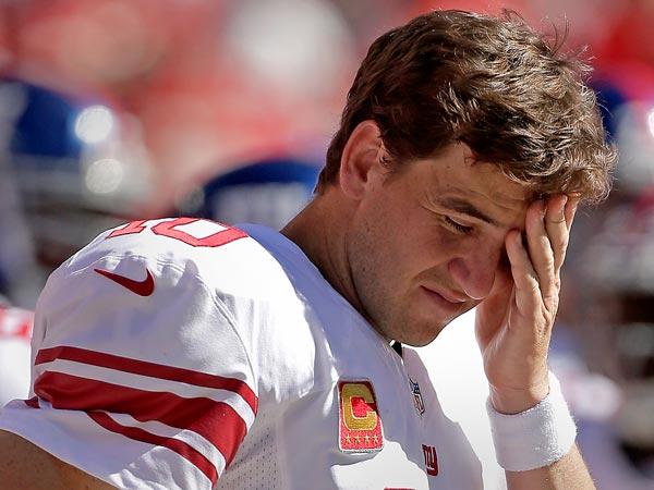 Eli-Manning-sad