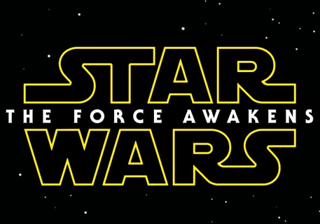 Non-NFL – The Force Awakens