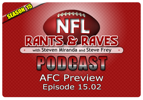 Episode 15.02 – AFC Preview