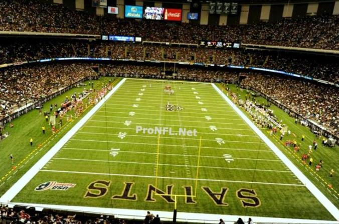 New-Orleans-Saints-home-ground-Mercedes-Benz-Superdome