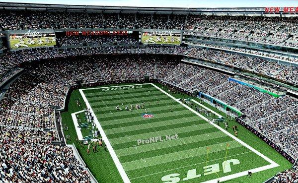 New-York-Ground-Jets-MetLife-Stadium