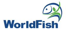 NFNC WorldFish
