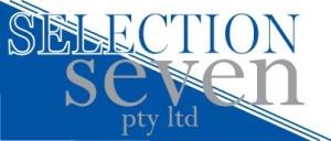Selection Seven Pty Ltd