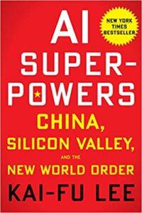 AIsuperpowers sidebanner