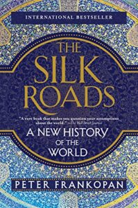 TheSilkRoads sidebanner