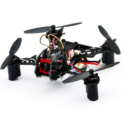 Eachine BAT QX105
