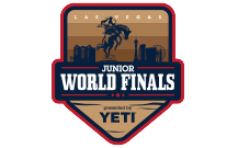 Sponsor Hotels The Official Nfr Experience