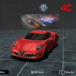 Nfsaddons Your Need For Speed Download Source