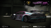 Lamborghini Huracan GT3 A.I Photos   Need For Speed Most ...