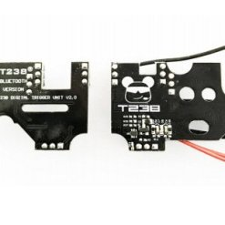 T238 Mosfets
