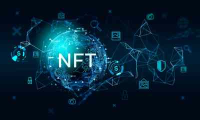 Benefits of Non Fungible Tokens
