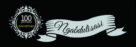 Coba-coba (ng)Gambar Logo