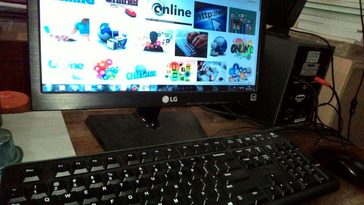 Online Basa Jawi