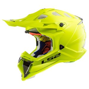 ls2 mx470 subverter yellow