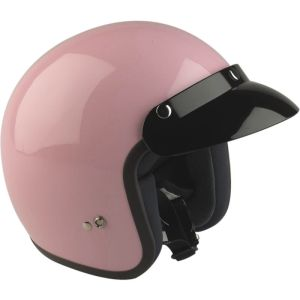 Viper RS-04 Pink