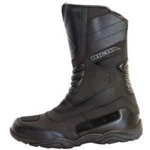 Richa Vapour Boots