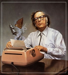 isaac_asimov_the_gods_themselves