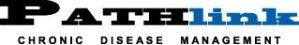 PathLink Chronic Disease Management