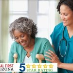 private care duty phoenix