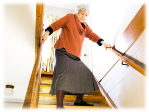 home care safety