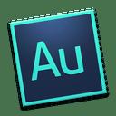Au-icon