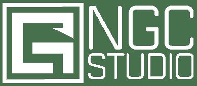 NGC Studio