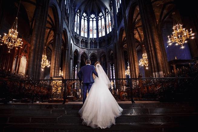 https://i1.wp.com/www.ngcstudio.fr/wp-content/uploads/2017/09/mariage-septembre-2017.png?fit=654%2C437&ssl=1