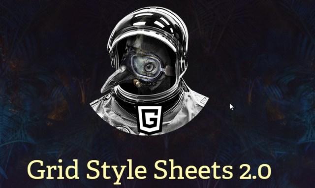 GSS 2.0