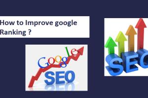how-to-improve-google-ranking