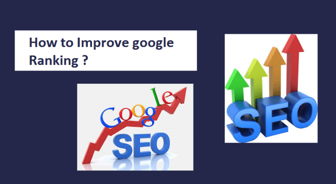 7 Awesome Tips to Improve your site SEO: