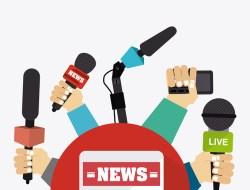 Pengertian Berita : Syarat, Jenis, Unsur Dan Contoh Berita