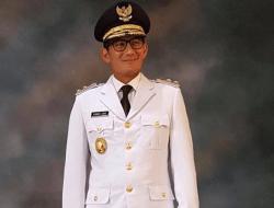 Waduh, Sandi Diperiksa Polisi Usai Dilantik Jadi Wagub DKI