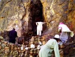 Bahaya Dominasi Islam Historis