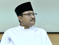 Respon Gus Ipul atas Berkumpulnya Gerindra, PKS dan PAN
