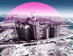 Pembangunan Apartemen Meikarta Dihentikan?