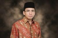 Tuan Guru Bajang