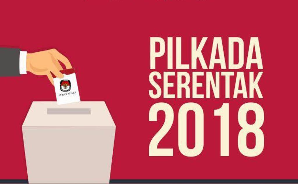 Exit Poll IDM