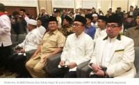 Populisme Islam