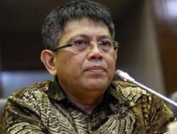 NasDem Khawatir Jika Parpol Pendukung Prabowo Masuk Kabinet Jokowi