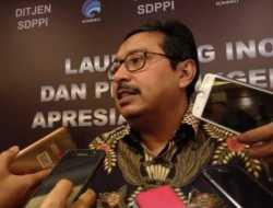 Indonesia Akan Tentukan Frekuensi 5G dalam Hitungan Bulan