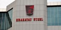 Karyawan PT Krakatau Steel Resmi di PHK